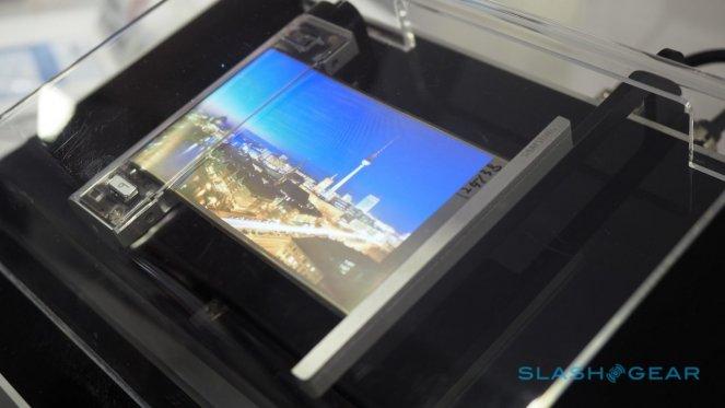 samsung rollable display sg 7 1280x720