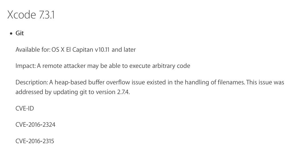 Git 2