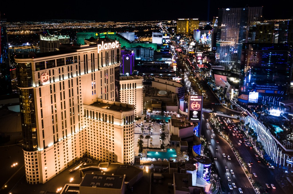 Las Vegas Planet Hollywood 1024x680