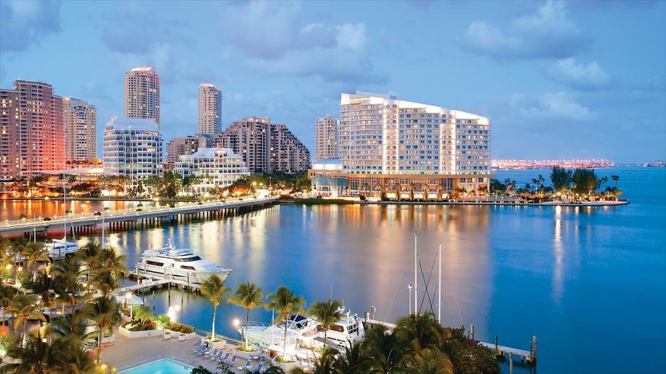 Miami 21371