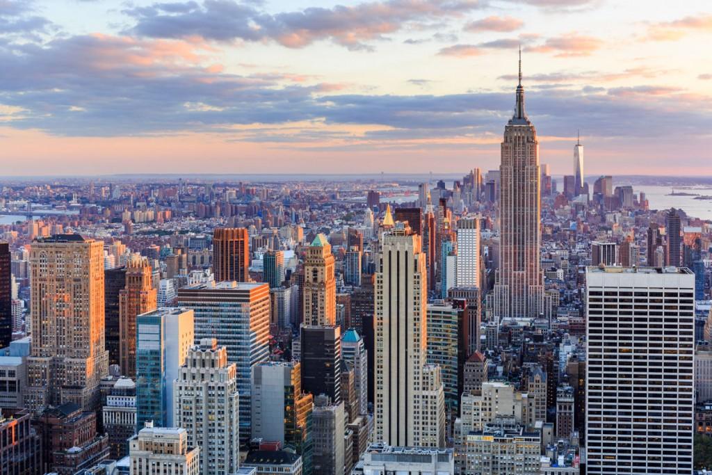 Veix Goodbye New York Color 1200 1024x683