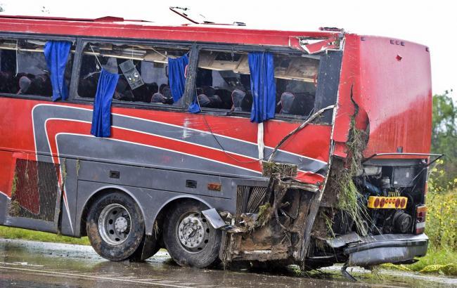 avtobus 2 650x410