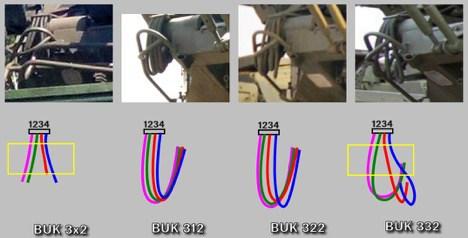 buk cables 2