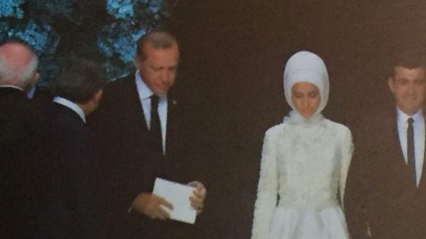 erdogan kizina boyle veda etti 7034192