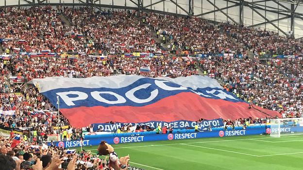 160611190509 england russia fans euro2016 624x351 bbc nocredit