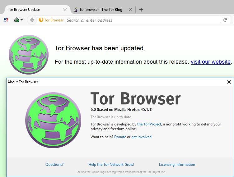 Какие тор браузеры лучше как удалить тор браузер с компа
