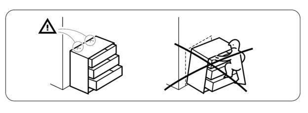 90139007 ikeainstructions