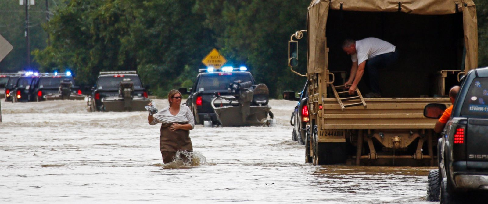AP louisiana flooding 1 jt 160814 12x5 1600