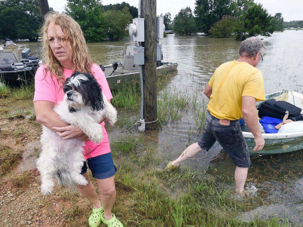AP louisiana flooding 2 jt 160814 4x3 992