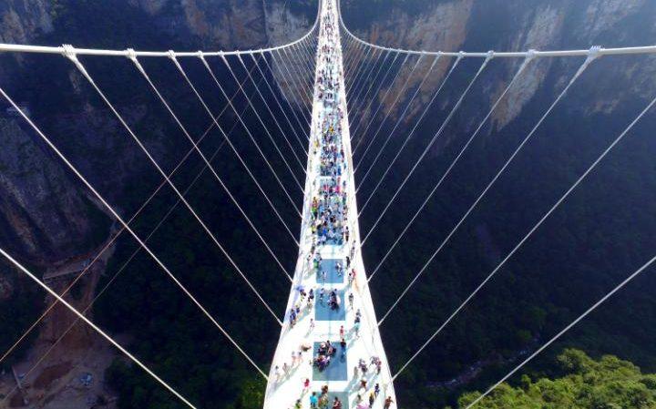мост12