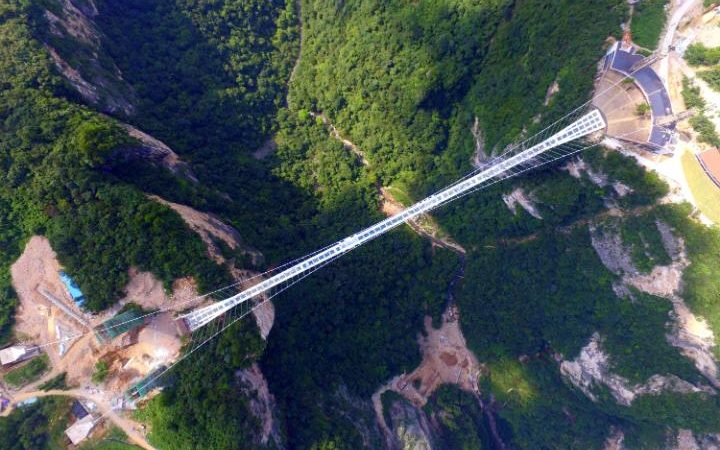 мост14