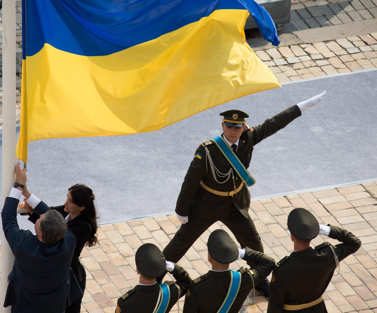 прапор2