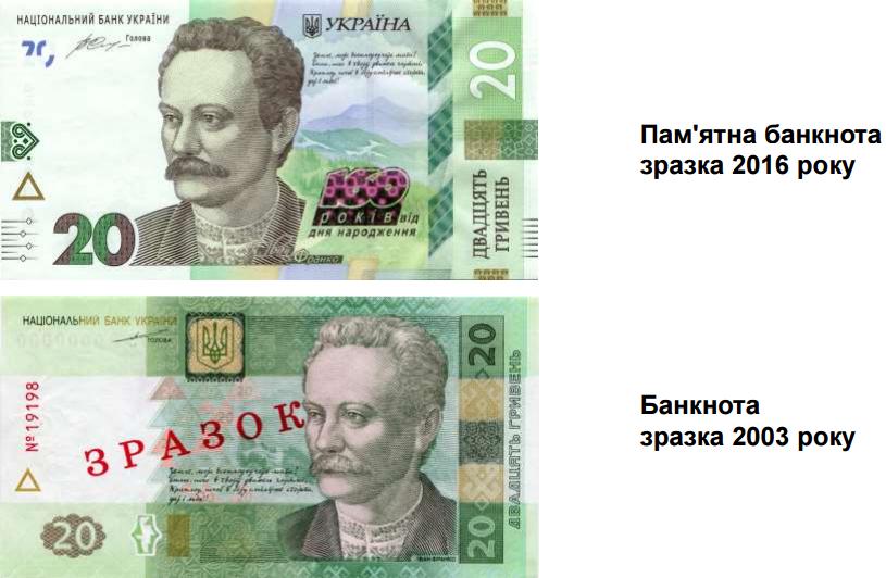банк11