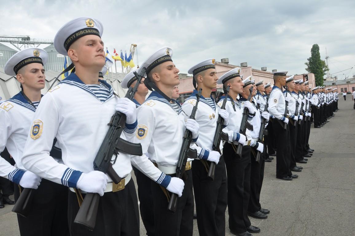картинка моряк на службе все могут