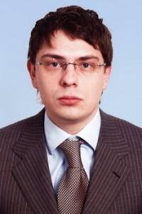 kryuchkov 1