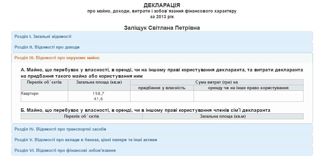 декларация2 copy