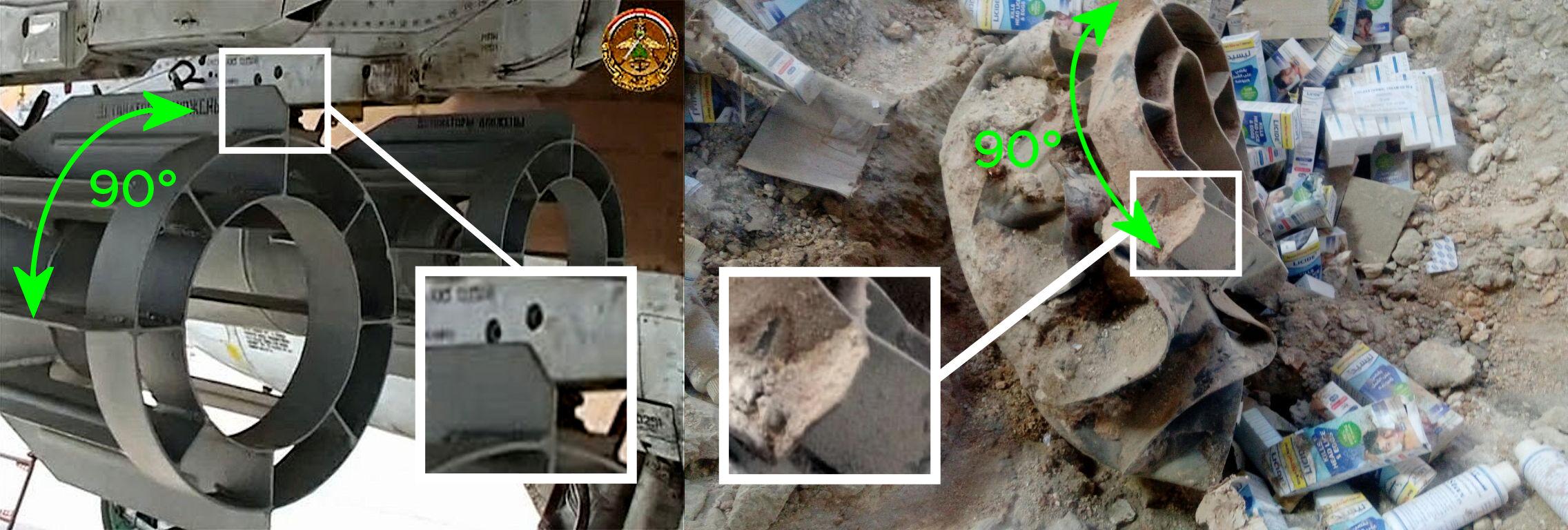 syria aid convoy bomb2 1
