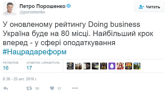 бизнес1