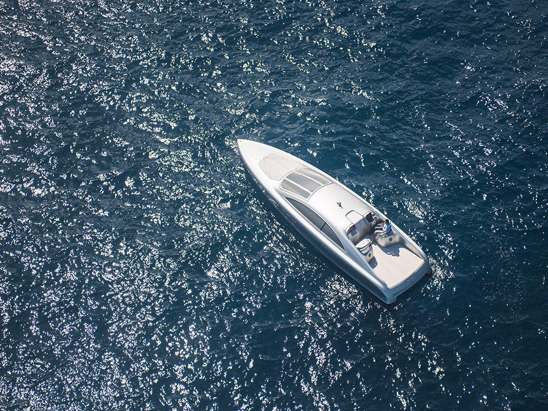 яхта2