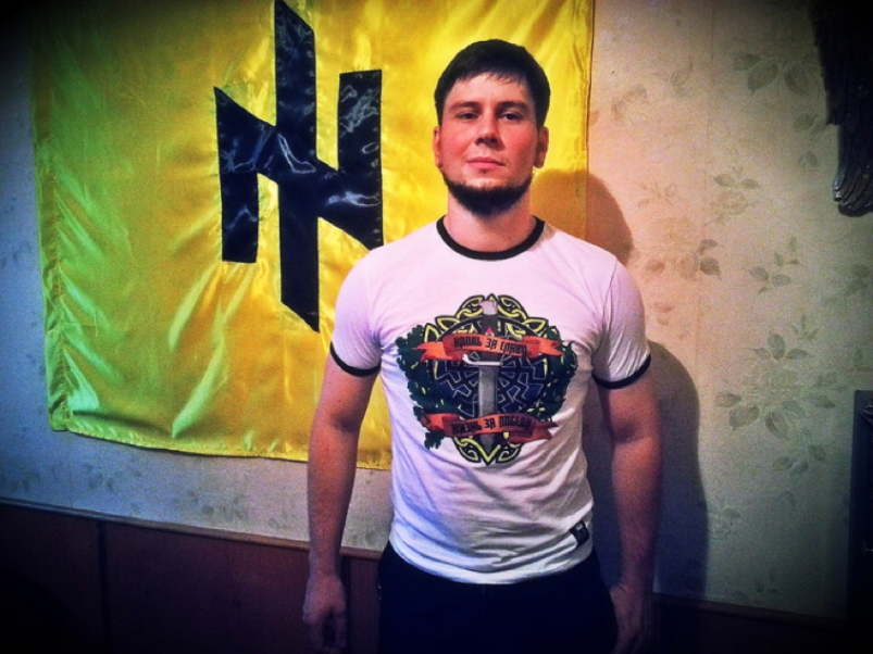 geleznov