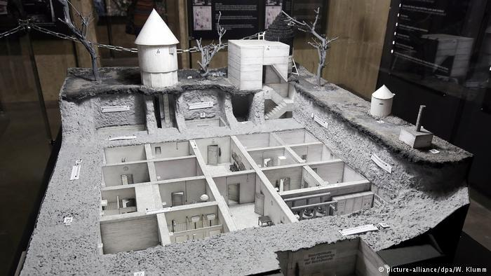 бункер3