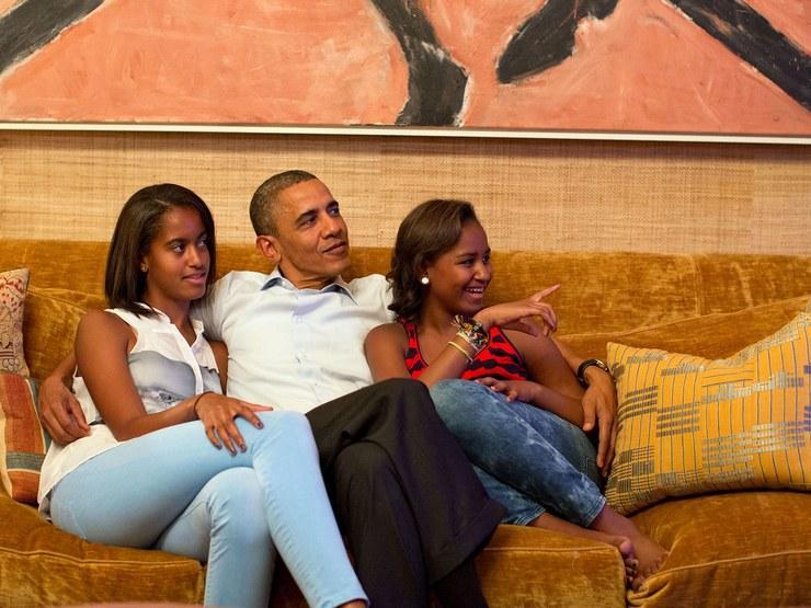obama white house 6