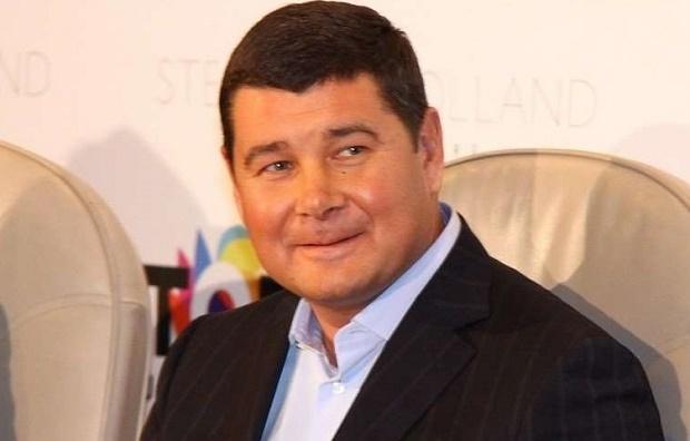 онищенко1
