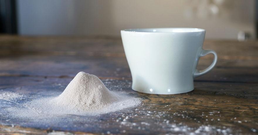 28 ashs mug 5819324a8cc2d 880