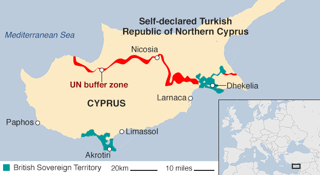 88274817 cyprus 624map