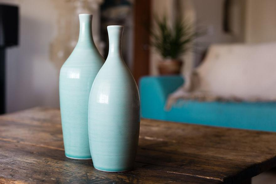 chronicle cremation designs bottles 581932a3dd6e7 880