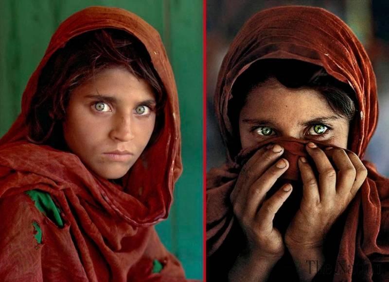 pakistan deports afghan girl after arrest 1478670472 2270