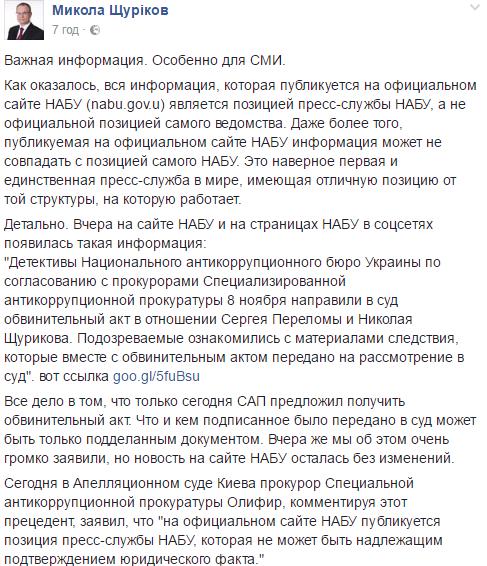 щуриков4
