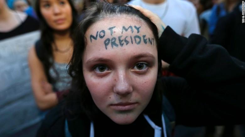 161109211110 02 trump protest 1109 exlarge 169