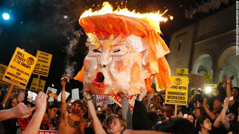 161110111858 03 trump protests 1110 restricted exlarge 169
