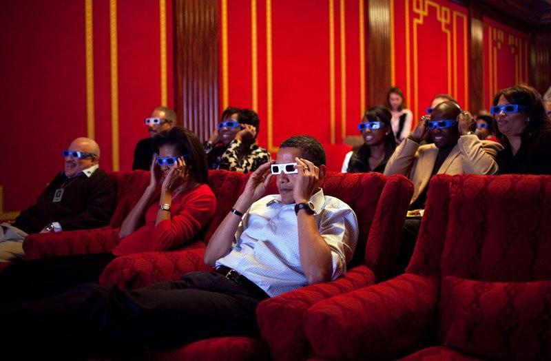 pete souza white house obama favorites 10
