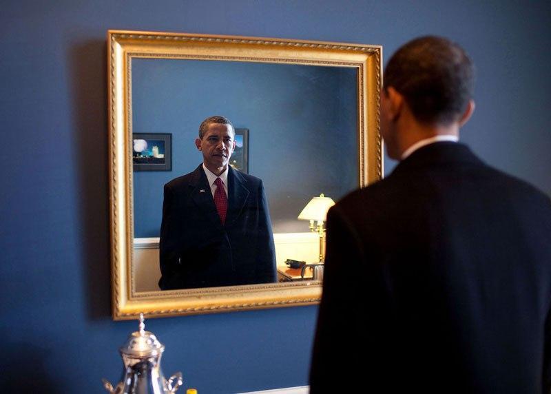 pete souza white house obama favorites 11