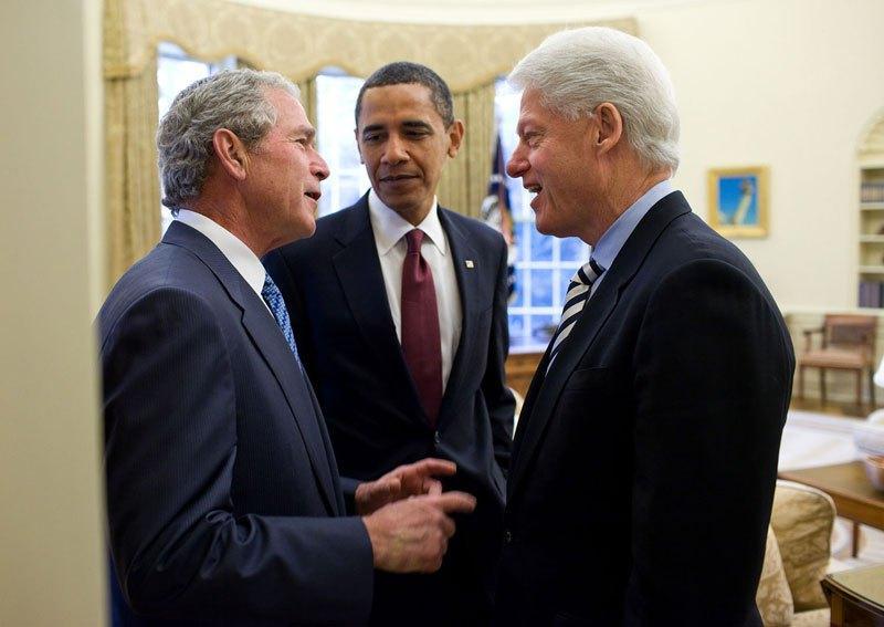 pete souza white house obama favorites 12