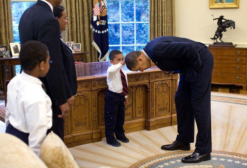 pete souza white house obama favorites 15