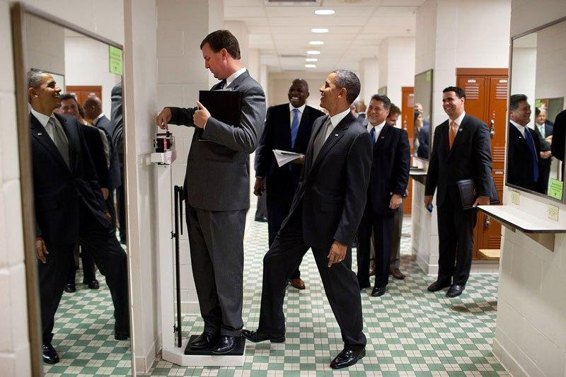 pete souza white house obama favorites 16
