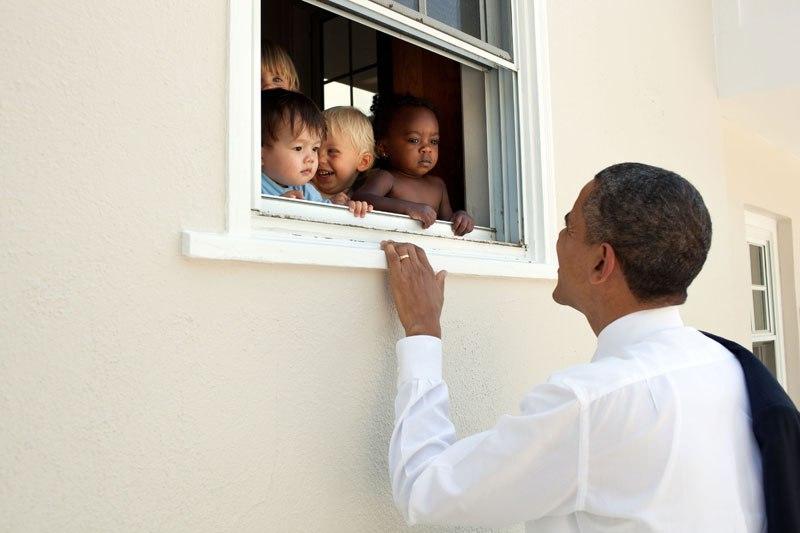 pete souza white house obama favorites 18