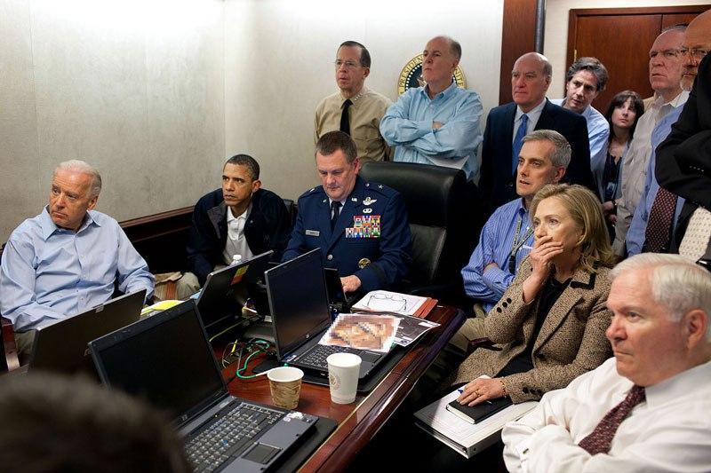 pete souza white house obama favorites 19