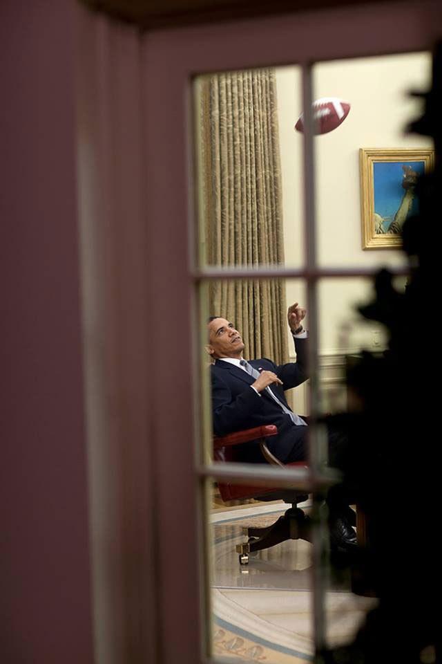 pete souza white house obama favorites 2