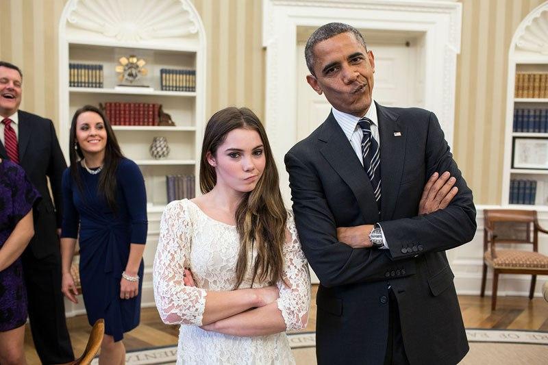 pete souza white house obama favorites 22