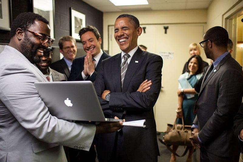 pete souza white house obama favorites 25