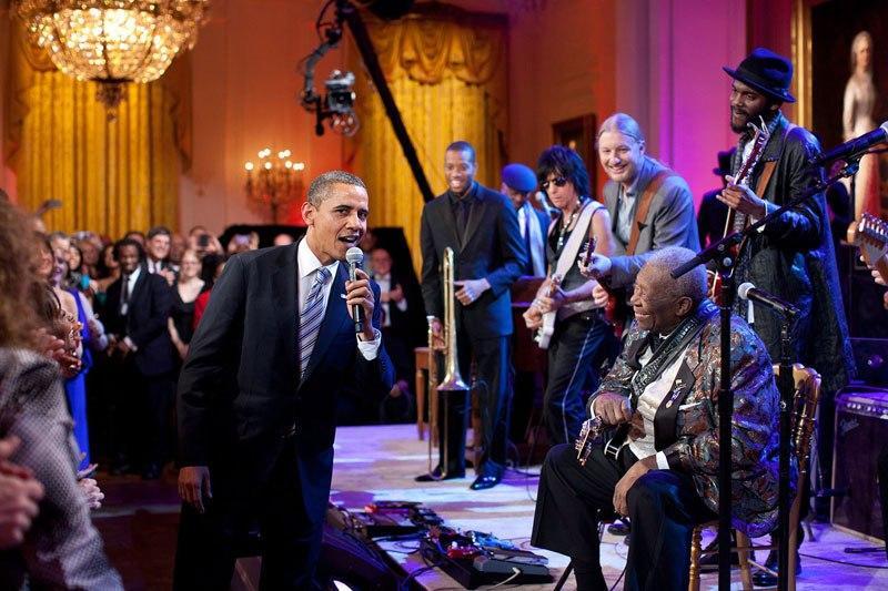 pete souza white house obama favorites 26