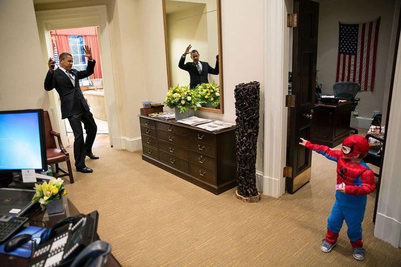 pete souza white house obama favorites 28