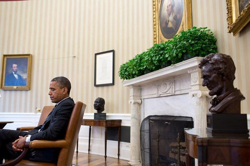 pete souza white house obama favorites 29