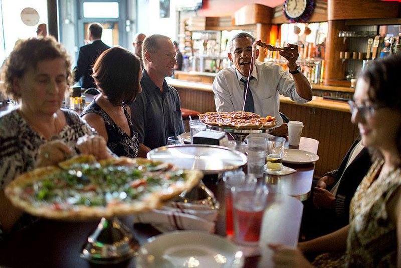 pete souza white house obama favorites 3