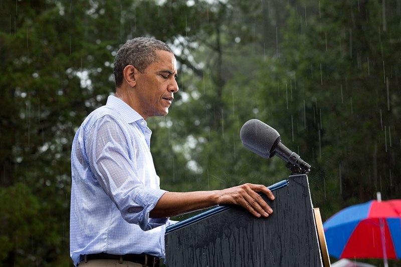 pete souza white house obama favorites 30