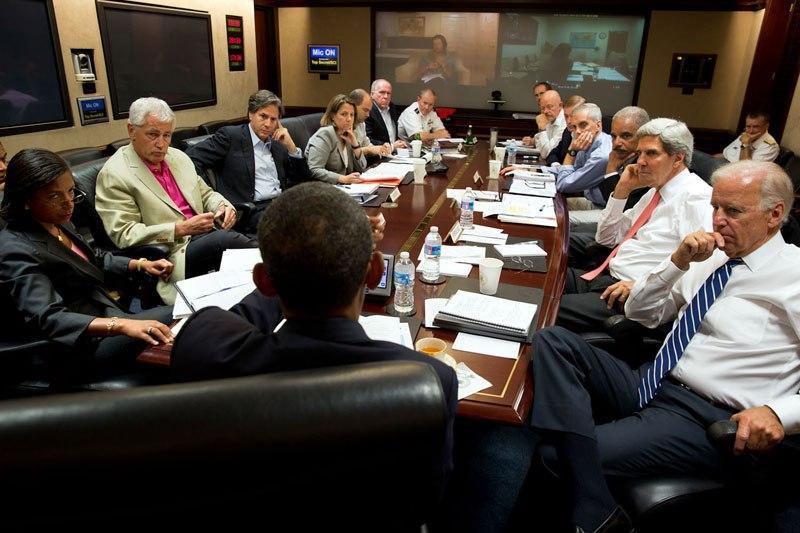 pete souza white house obama favorites 32